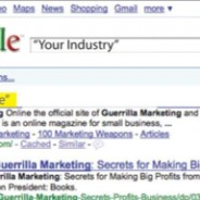 The Power of Search Engine Optimization