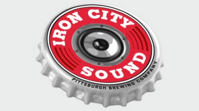 Iron City Sound